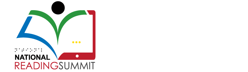 National Reading Summit 2021